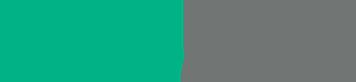 eCommeleon GmbH