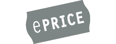 epricepng