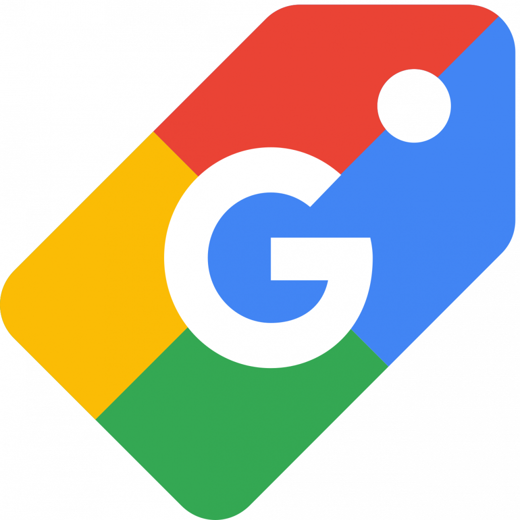 google-shopping-1-1030x1030
