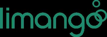 limangologo-green